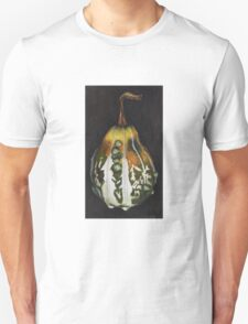 Gourd Unisex T-Shirt