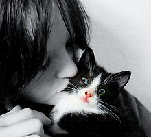 It Must Be Love,Love,Love by Ladymoose