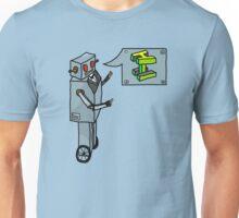 Rob Unisex T-Shirt