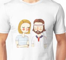 Secretly In Love Unisex T-Shirt