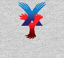 XY Unisex T-Shirt