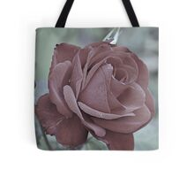 Inexorably Yours Tote Bag