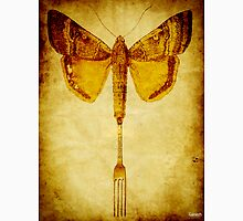 THE BUTTERFLY FORK Unisex T-Shirt