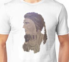 NativeAmerican Unisex T-Shirt