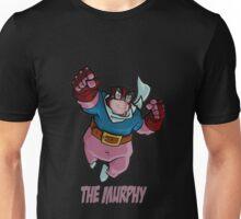 The Murphy Unisex T-Shirt
