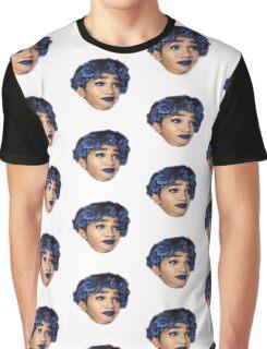 in bretman we trust Graphic T-Shirt