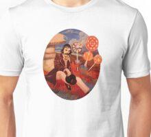 Billy Wonka 2  Unisex T-Shirt