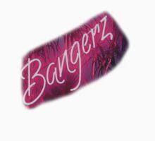 Bangerz Logo Kids Clothes