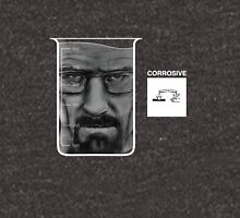 Walter White - Corrosive Personality Hoodie