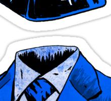 d4 Sticker