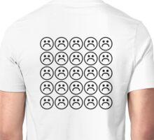 SAD BOYS/ YUNG LEAN Unisex T-Shirt