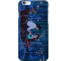 Sha La La La La La My Oh My! iPhone Case/Skin