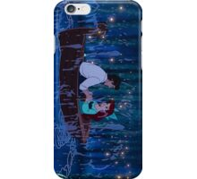 Sha La La La La La My Oh My! iPhone Case/Skin