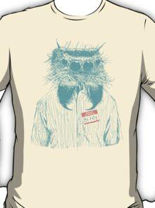 Mr. Bitey T-Shirt