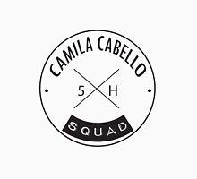 Cabello'Squad T-Shirt