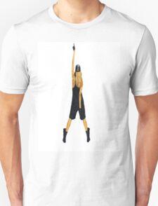Ciara Shirt (White) T-Shirt
