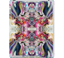 "#8626 from ""the age of opulence"" iPad Case/Skin"