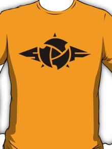 Samurai Flamenco T-Shirt