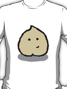 Chickpea T-Shirt