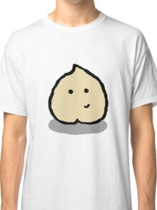 Chickpea Classic T-Shirt