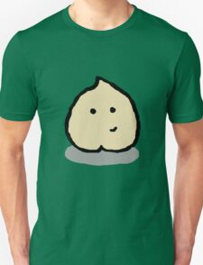 Chickpea Unisex T-Shirt