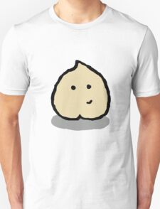 Chickpea Unisex T-Shirt