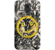 221bored Samsung Galaxy Case/Skin