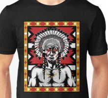 Tears of a Chief Unisex T-Shirt