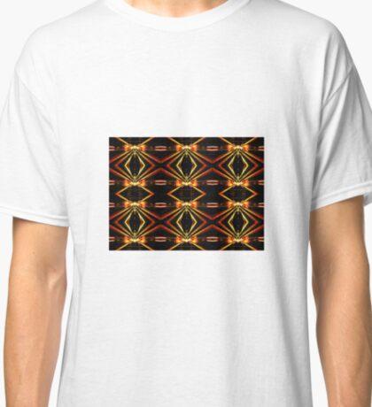 SOUTHEAST FREEWAY Classic T-Shirt