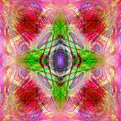 Kaleidoscope               #ooo2  ,     please read discription  by TheBrit