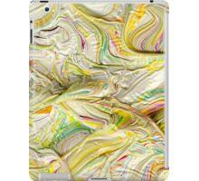#0752 iPad Case/Skin