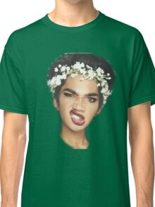bret Classic T-Shirt