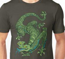 Otachi! Unisex T-Shirt