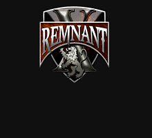 Remnant X Radio Unisex T-Shirt