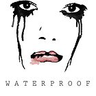 Waterproof by hannal