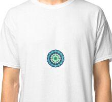 Perception of Peace Classic T-Shirt