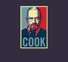 Vote Heisenberg Unisex T-Shirt