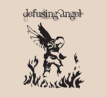 CS:GO - Defusing Angel Unisex T-Shirt