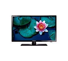 "Read review of Samsung 4 Series Full HD LED TV 32"" 32EH4000  by sandy2000"