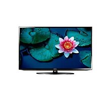 "Best Review of Samsung 5 Series Full HD LED TV 32"" UA32EH5000R by moniji"