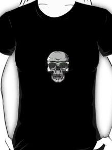 Skulles T-Shirt