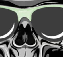 Skulles Sticker