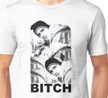 'Jesse Pinkman', Breaking Bad Tee Unisex T-Shirt