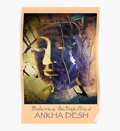MA_Buddha_2 Poster