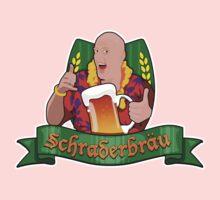 Schraderbrau Kids Clothes