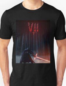 The F awaken! T-Shirt