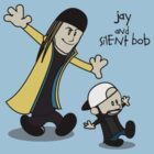 Jay and Silent Bob by ikarus³ .