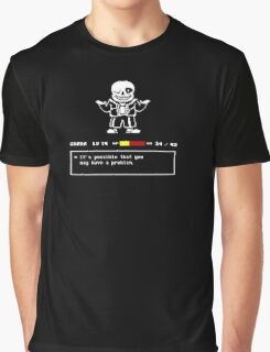 your gonna have a bath tim Graphic T-Shirt