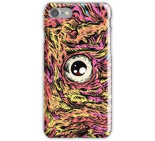 Eyephone iPhone Case/Skin