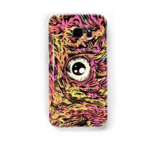 Eyephone Samsung Galaxy Case/Skin